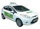 Manchester Driving Lessons covers Altrincham